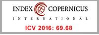 Index Copernicus