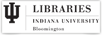Indiana University Bloomington Libraries