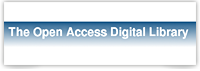 OPEN ACCESS DIGITAL LIBRARIES