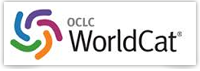 Oriental Journal of Computer Science and Technology Indexed and abstracted in - OCLC-WorldCat